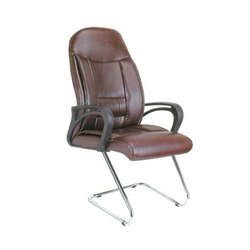 SF-240 Manager Chair