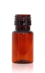15 ml Pharma PET Bottle