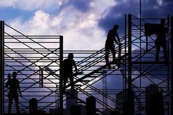 Commercial Buildings Construction