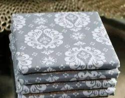Cloth Coasters