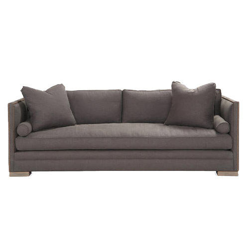 Oliver Tailored Sleeper Sofa