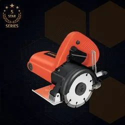 1050W Carigar Marble Cutter, Model Name/Number: 5s Cm4sa, 13000rpm
