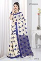 Suhana Pure Cotton Saree