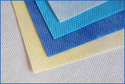 Multicolor Plain Medical Non Woven Fabrics, For Bags And Medical Uses, Gsm: 50-100, 100-150