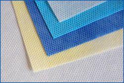 Medical Spun Bond Non Woven Fabrics
