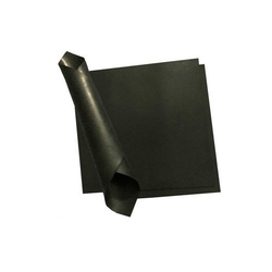 Microwave Rubber Absorber