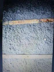 Cat 9 Cement