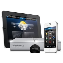 50-60 Hz Wireless Home Automation System