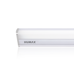 Humax Cool daylight 18W LED Tube Light