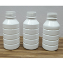 500 ml Pesticide Pet Bottle