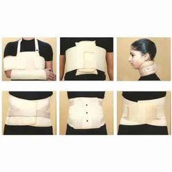 Orthopedic Product Lamination Fabric