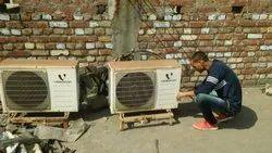 Top AC Installation in Sector-28 Faridabad