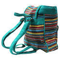 Ladies Stylish Backpack