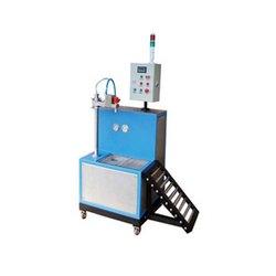 Electric Liquid Filling Machine
