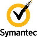 Symantec Endpoint Protection Solutions