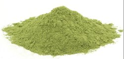 Freeze Dried Idly with Sambar and Moringa Leaves Powder