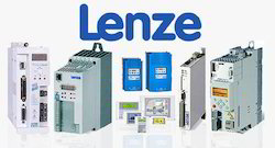 Lenze Drive Repair