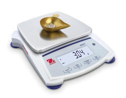 Scout SJX622 Portable Balances