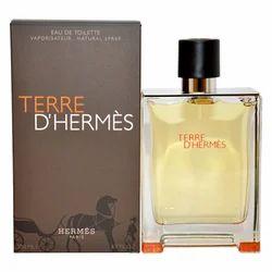 Men Terre D'hermes Hermes