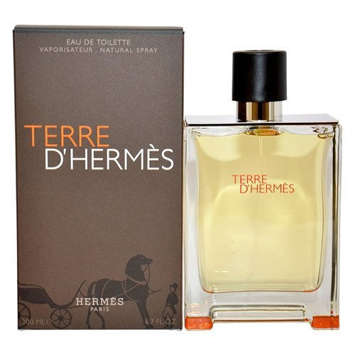 901f96b6d Male Terre D'Hermes Hermes For Men, Rs 12000 /piece, Kamal Watch ...