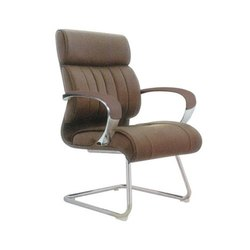 SF-235 Manager Chair