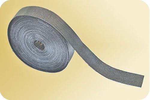 Kết quả hình ảnh cho gland packing graphite tape