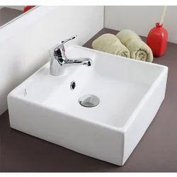 Hindware Inox Table Top Wash Basin