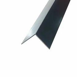 Equal Angle Bars
