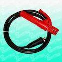 ARC 200 MOS Inverter ARC Welding Machine