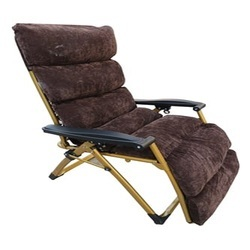 Rocking Relax Chair