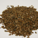 Agro Linseed