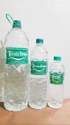 Teesta Drops Screw Cap 2 Ltr Packaged Drinking Water