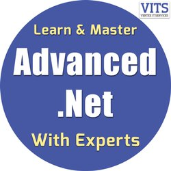 Dot Net Advanced Training Course