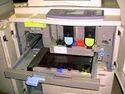 Multifunction Printer Repairing Services