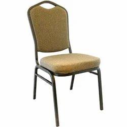 MS Frame Banquet Chair
