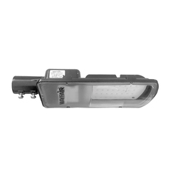 LED Street Light (MF SL LED 300 C)