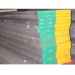 H13 Hot Die Steel Flat
