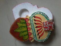 Marble Kalash Chopra