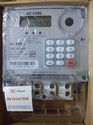 Prepaid Meters For P.G,S,Hostel,Apartments