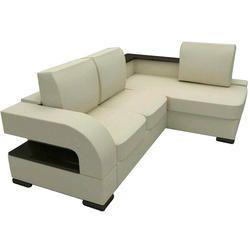 Modular Corner Sofa Set
