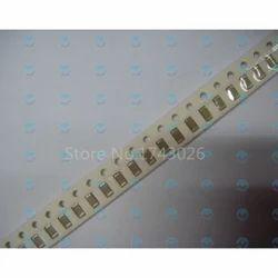 HMB Chip Capacitor