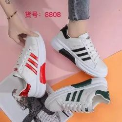 Vittaly Lace Up Ladies Shoes, Size: 36-40