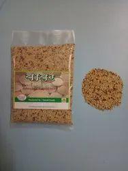 Indian Wawar Branded Organic Grains, Pack Size: 500 Grams And 1kg Packs