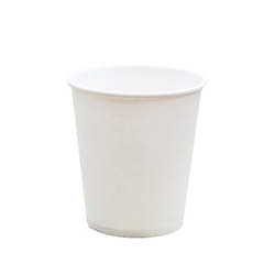 Paper Disposable Tea Paper Cup