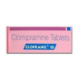 Clofranil