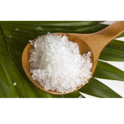 Soothe Bath Salt