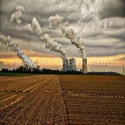 Dissolved Gas Analysis
