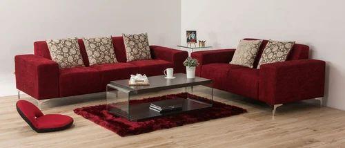Sofa   Home