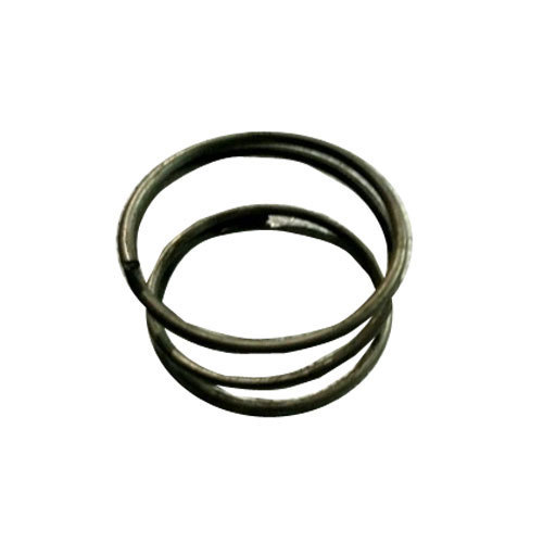 SK Stainless Steel Compression Spring