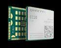 Quectel EC20 4G Module